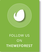 UltraFire - Retina Responsive WordPress Blog Theme