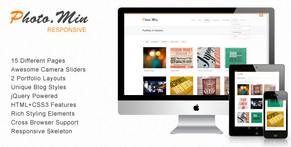 Atlantic News - Responsive WordPress Magazine Blog - 40
