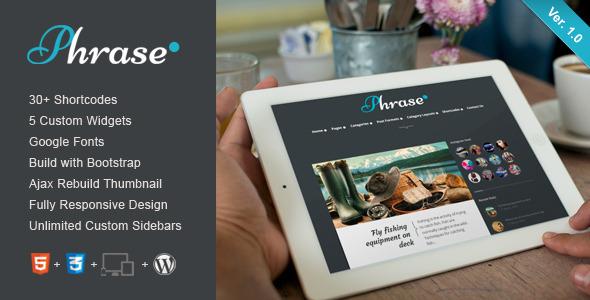 TechSmart - Helpdesk and Knowledge Base WordPress Theme - 34